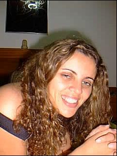 Marcinha Rodrigues partiu em 6 de outubro