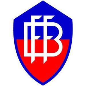 FBF tem um reizinho na direção, afirma Humberto Pitanga