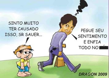 CHICO_BENTO