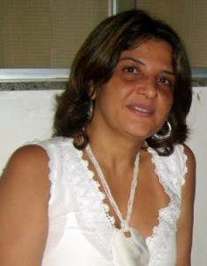 Mayra - Pilha Pura - II