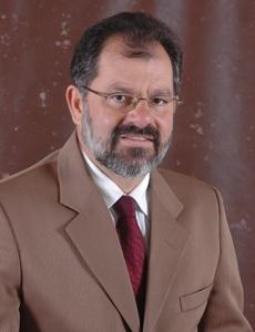 Marcelo Nilo, presidente da Assembleia Legislativa da Bahia