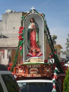 Santuário de N.S.Guadalupe004