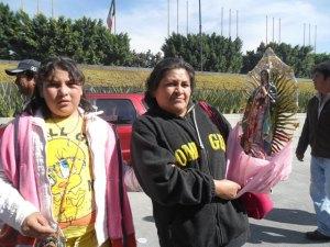 Santuário de N.S.Guadalupe015