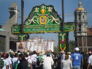 Santuário de N.S.Guadalupe018