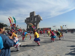 Santuário de N.S.Guadalupe020