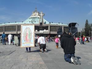 Santuário de N.S.Guadalupe025