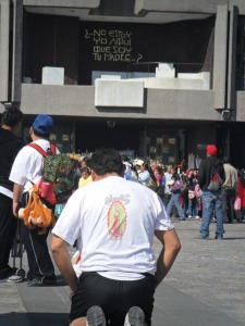 Santuário de N.S.Guadalupe026