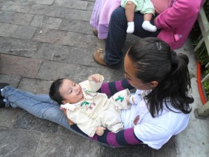 Santuário de N.S.Guadalupe035