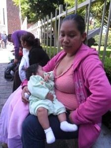 Santuário de N.S.Guadalupe036