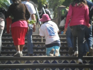 Santuário de N.S.Guadalupe039