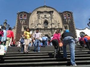 Santuário de N.S.Guadalupe051