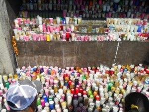Santuário de N.S.Guadalupe054