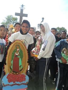 Santuário de N.S.Guadalupe065