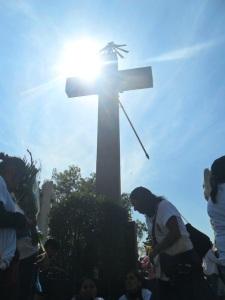 Santuário de N.S.Guadalupe067