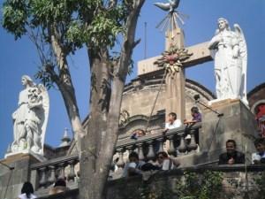 Santuário de N.S.Guadalupe088