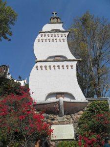 Santuário de N.S.Guadalupe089