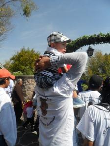 Santuário de N.S.Guadalupe093