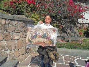Santuário de N.S.Guadalupe094