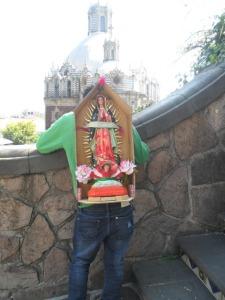 Santuário de N.S.Guadalupe099