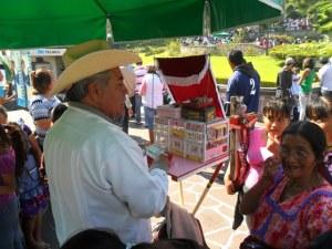 Santuário de N.S.Guadalupe109