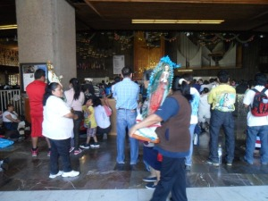 Santuário de N.S.Guadalupe124