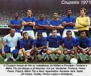 Tostão - Cruzeiro - foto terceirotempo.bol.uol.com.br