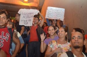 Manifestação em Salvador - 27-06-13 - Walmir Cirne (12)