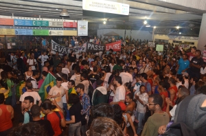 Manifestação em Salvador - 27-06-13 - Walmir Cirne (13)