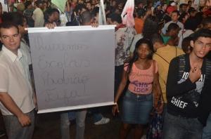 Manifestação em Salvador - 27-06-13 - Walmir Cirne (14)