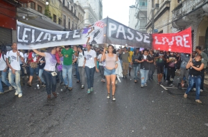 Manifestação em Salvador - 27-06-13 - Walmir Cirne (4)