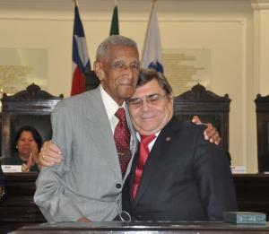 Edgar Silva.jpg