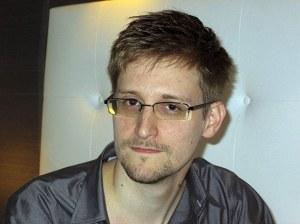 """Técnico de segurança Edward Snowden, 29 anos, em entrevista ao """"Guardian""""; ele revelou esquemas de monitoramento de dados dos EUA"""
