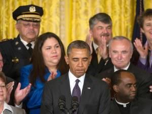 Obama e a rede secreta - Noblat 120613