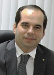 Alberto Bastos Balazeiro - II