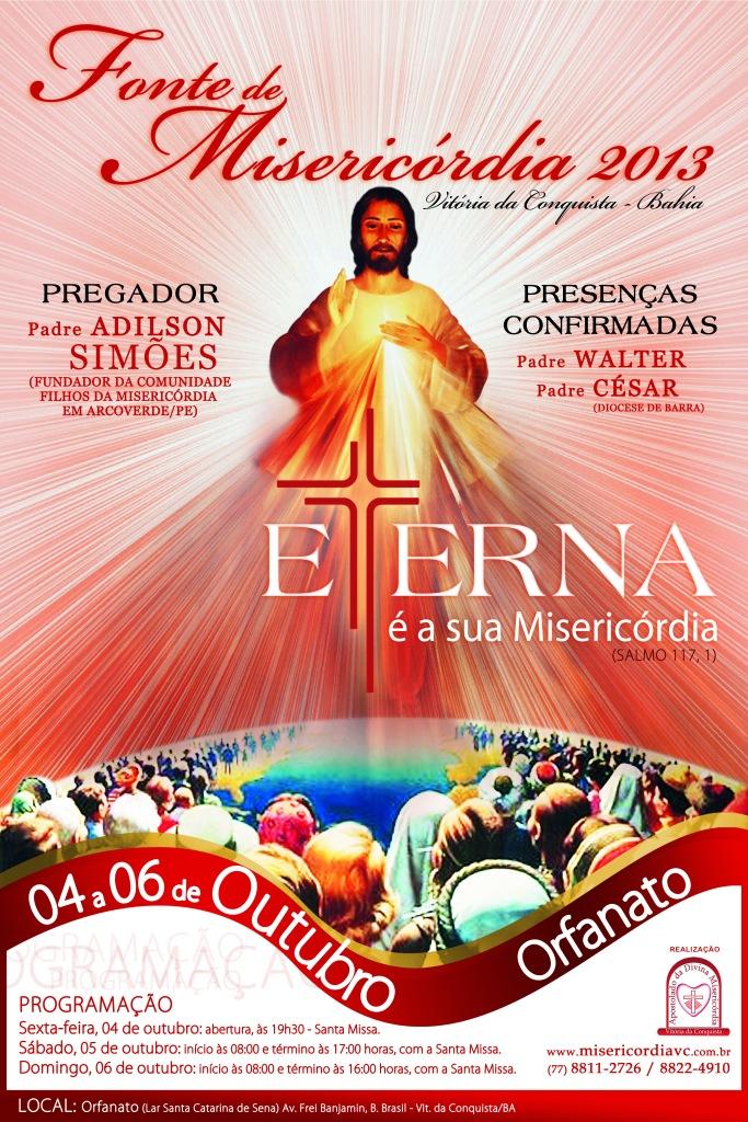 Fonte de Misericórdia - cartaz - 2013.jpg