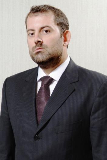 André Pessoa II