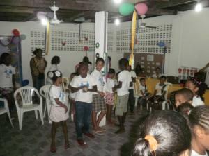 Evangelização infantil3