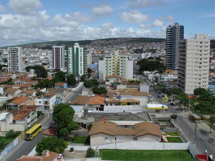 Blog da Resenha Geral http://www.blogdaresenhageral.com.br/tag/vitoria-da-conquista/