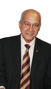 Antônio Matos