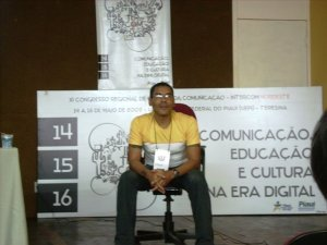 José Cláudio Alves de Oliveira - foto: http://projetoexvotosdobrasil.files.wordpress.com/2009/05/img_0069.jpg