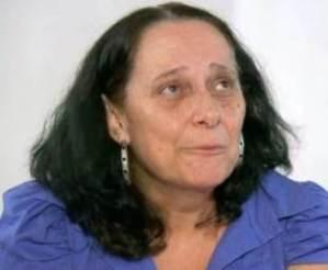 Arlita