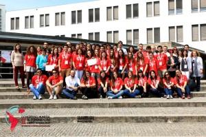 II Congresso Mundial de Comunicação Ibero-americana II
