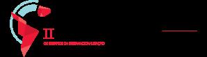 II Congresso Mundial de Comunicação Ibero-americana