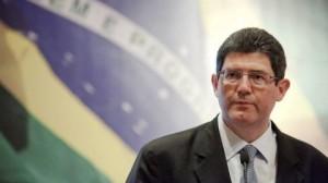 Joaquim Levy: ele já serviu com correção aos governos FHC e Lula