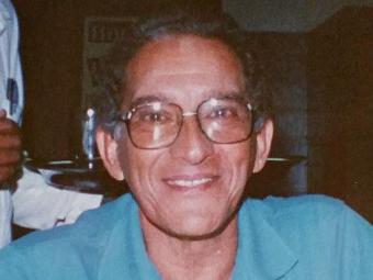 Britto Cunha nos anos 2000