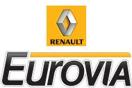 Eurovia Renault