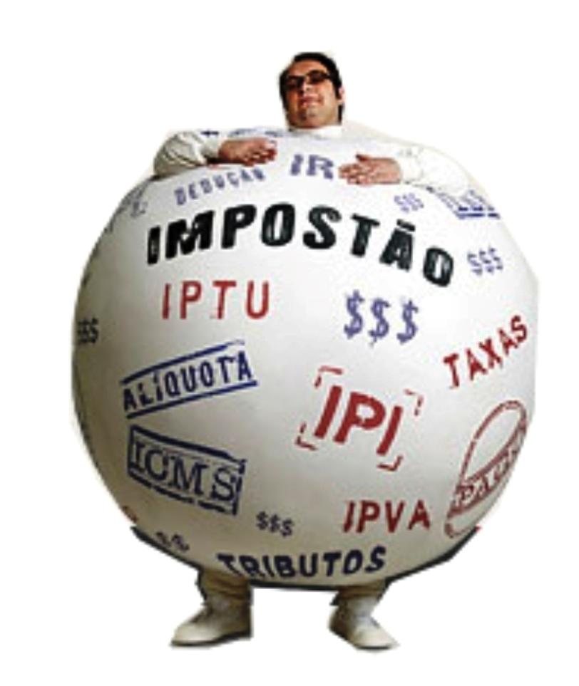 Impostão - pechtepiovesan.com.br