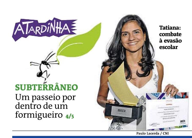 Revista Muito - Prêmio CNI - 01-08-2015 (1)