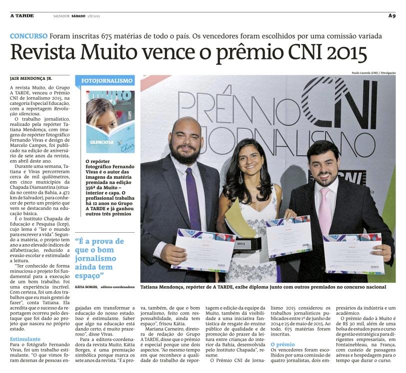 Revista Muito - Prêmio CNI - 01-08-2015 (2)