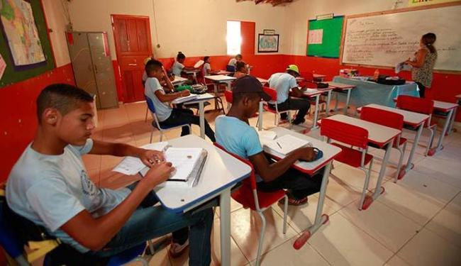 Revista Muito - Prêmio CNI - 01-08-2015 - Reportagem mostra o trabalho do Instituto Chapada de Educação e Pesquisa - ICEP - 2